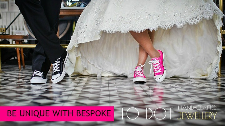 WEDDING BESPOKE